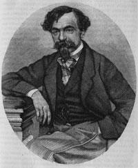 Иван Иванович Панаев