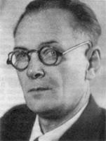 С.В. Кравков