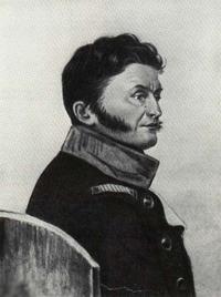 Н.Н. Раевский (П. Соколов, 1826 г.)