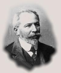 Иосиф Николаевич Кнебель