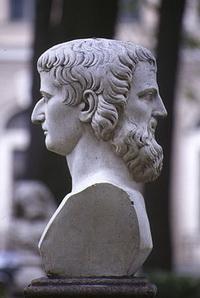 Двуликий Янус