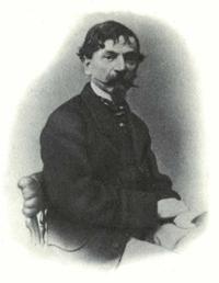 Панаев Иван Иванович