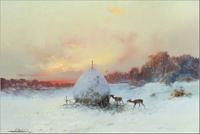 Воры (Каразин Н.Н., 1896 г.)